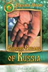 Ringing Cedars of Russia (The Ringing...