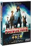 ZMan 691100 - Pandemie