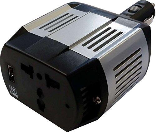 xtremeautor-75-watt-car-inverter-with-usb-port-12v