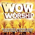 Wow Worship: Yellow: 30 Powerf