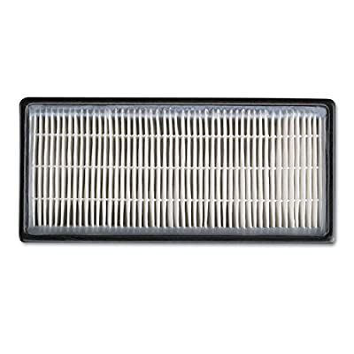 Honeywell HEPAClean Air Purifier Replacement Filter