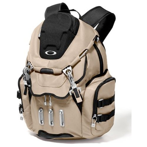 Backpacks Running Oakley Bathroom Sink Pack New Khaki