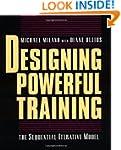 Designing Powerful Training: The Sequ...