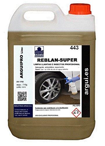 reblan-super-2l-limpia-llantas-sin-acido-profesional-concentrado-100-garantizadosin-frotar