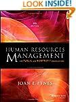 Human Resources Management for Public...