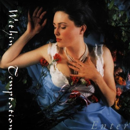 Enter by Within Temptation (1997-08-02)