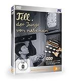 """Till, der Junge von nebenan - Die komplette Serie [3 DVDs]von """"Hans-Joachim Bohm"""""""