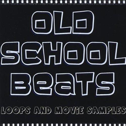 African Beat Loop Chant