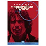 The Parallax View [ NON-USA FORMAT, PAL, Reg.2 Import - United Kingdom ]