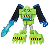 by Transformers   788 days in the top 100  (512)  Buy new:   $14.99  50 used & new from $12.29