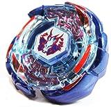 Toy - Kampfkreisel Galaxy Pegasis f�r Beyblade Masters Metall Fusion Arena - Neu