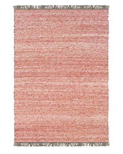 Linon Home Décor Verginia Berber Rug