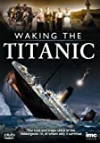 Waking The Titanic The True and Tragic Story of the Aldergoole 14 of Whom Only 3 Survived Docudrama with Extra Bonus Material [DVD]