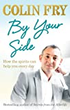 By Your Side: How the spirits can help you every day