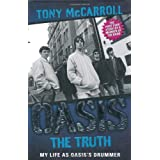 Oasis - The Truthby Tony McCarroll