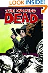 The Walking Dead Volume 12: Life Amon...