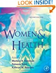 Women and Health