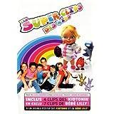 echange, troc Les Super Hits Des Kids