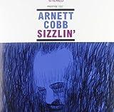 Sizzlin' [Vinyl]