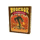Trogdor (Color: Game)