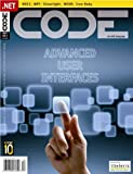 img - for CODE Magazine - 2010 NovDec (Ad-Free!) book / textbook / text book