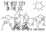 The Best City in the U.S.