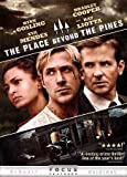 PLACE BEYOND THE PINES PLACE BEYOND THE PINES