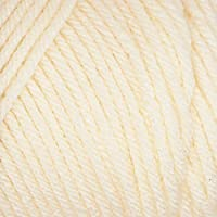 Mary Maxim 157-006 Aran Irish Twist Yarn