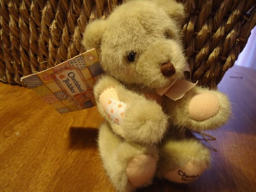 Cherished Teddies Dakin Plush Tyler - 6
