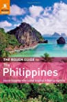 Rough Guide Philippines 3e