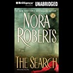 The Search | Nora Roberts