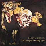 King Of Nothing Hill [Vinyl]