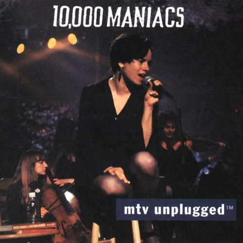 these-are-days-mtv-unplugged-version