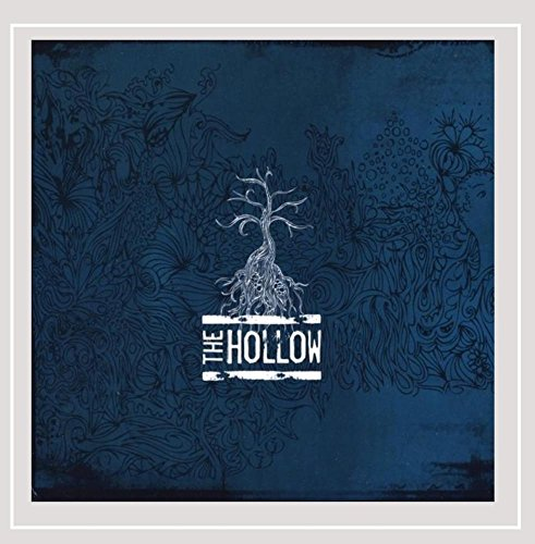 The Hollow - The Hollow