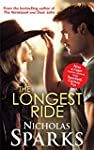 The Longest Ride (English Edition)