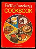 img - for Betty Crocker's Cookbook book / textbook / text book