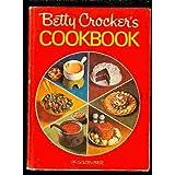 Betty Crocker's Cookbook ~ Betty Crocker
