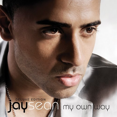Jay Sean-My Own Way-CD-FLAC-2008-DeVOiD Download