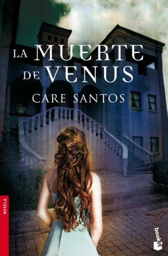 La Muerte De Venus descarga pdf epub mobi fb2