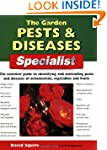 The Garden Pests and Diseases Special...