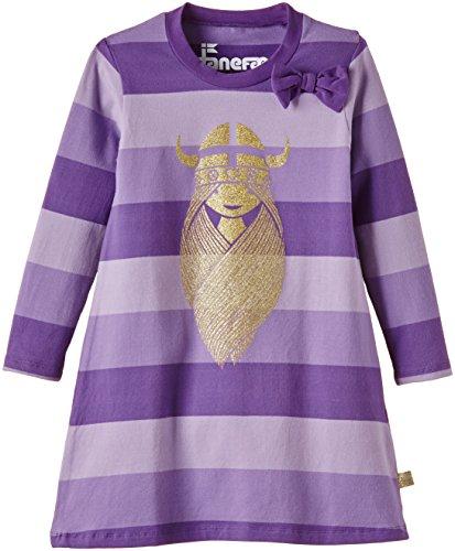 danefae-mouse-vestito-per-bambine-e-ragazze-violetto-violett-purple-welchs-freja-9-anni-134-cm