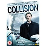 Collision [DVD] [2009]by Douglas Henshall