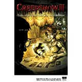 Creepshow 3by Stephanie Pettee
