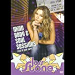 Joss Stone - Mind, Body & Soul Sessio...