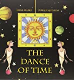 img - for The Dance of Time book / textbook / text book
