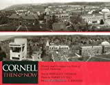 Cornell Then & Now
