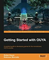 Getting Started with OUYA