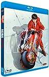 Akira [Blu-ray] [�dition Standard]