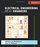 Electrical Engineering for All Engineers (0471510432) by William H. Roadstrum