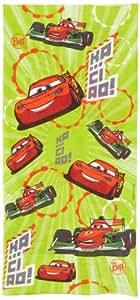 BUFF - cache-cou - buff cars buff jr original ciao 14 - UNIQUE